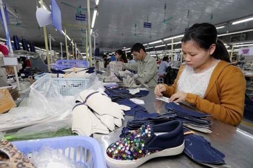 EuroCham: EVFTA a new beginning in Vietnam-EU relations