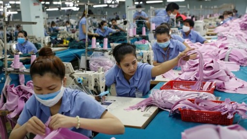 EVFTA to boost Vietnam's economy: Japan's newspaper