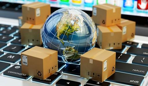 Những lưu ý khi xây dựng  trang web thương mại toàn cầu