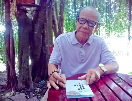 Nhật Hồng ``đếm số'' bằng thơ