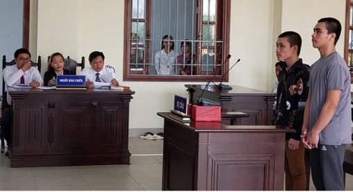 Một số nội dung cơ bản về quy tắc  nghề nghiệp của trợ giúp viên pháp lý