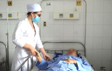 Vi phẫu thành công túi phình mạch máu não kích thước lớn, vị trí khó