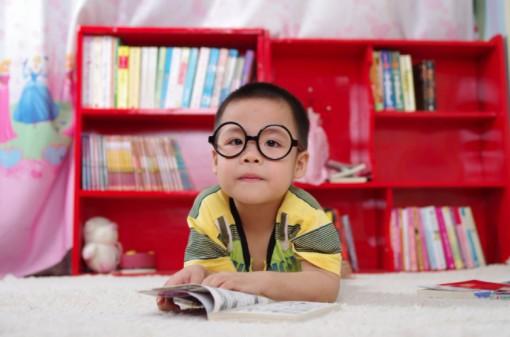Phát hiện mối liên hệ giữa huyết áp và sức khỏe mắt ở trẻ nhỏ