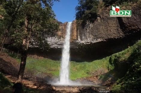 Việt Nam có thêm 1 Công viên Địa chất toàn cầu
