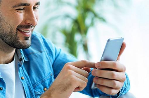 Tiềm năng thương mại điện tử theo hướng truyền thông xã hội