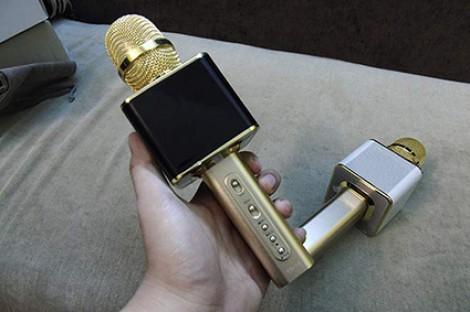 Xử lý nghiêm việc hát karaoke gây tiếng ồn