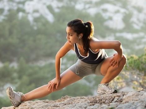 Ổn định nhịp tim lúc nghỉ ngơi để bảo vệ sức khỏe