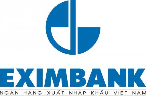 Eximbank Bố Cáo<br> Thay đổi tên và địa điểm hoạt động PGD Ninh Kiều của ngân hàng TMCP Xuất nhập khẩu Việt Nam - Chi nhánh Cần Thơ