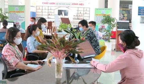 Quy định về việc người lao động ủy quyền nộp hồ sơ đề nghị hưởng trợ cấp thất nghiệp