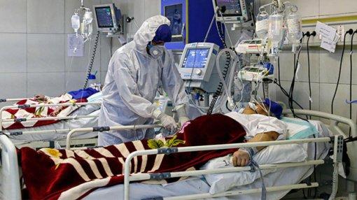 """Phương pháp """"đột phá"""" hứa hẹn giảm nguy cơ tử vong do COVID-19"""