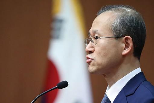"""Hàn Quốc cấp 90 suất học bổng """"Ðào tạo nhân tài ASEAN"""""""
