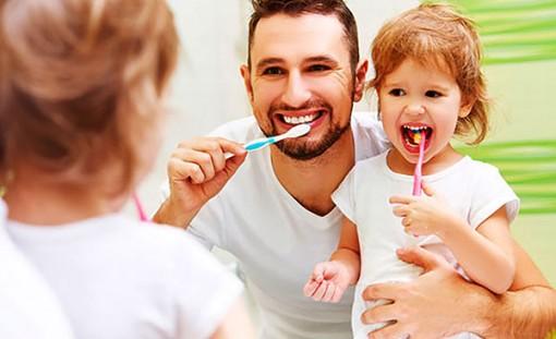 Vi khuẩn gây sâu răng nguy hiểm như thế nào?