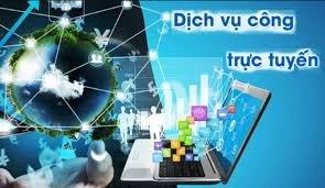13/13 tỉnh, thành vùng ĐBSCL đã kết nối, tích hợp cổng dịch vụ  của tỉnh với Cổng dịch vụ công quốc gia