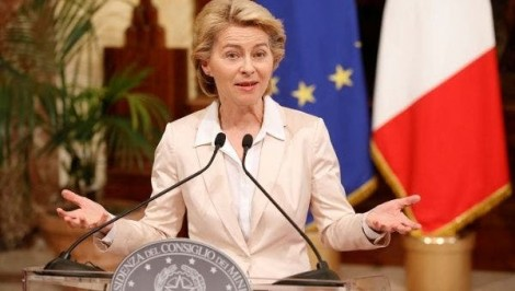 Lãnh đạo EU kêu gọi bảo vệ các sắc tộc thiểu số trước nạn phân biệt chủng tộc