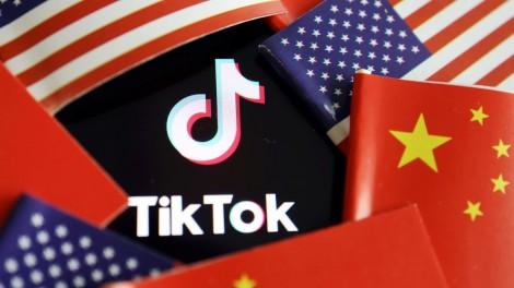 Mỹ dọa các công ty phần mềm Trung Quốc