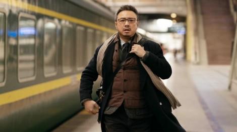 Điện ảnh châu Á nhiều xáo trộn
