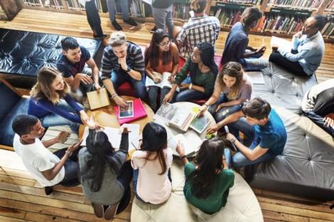 Úc đối mặt nguy cơ mất thị phần giáo dục