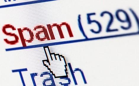 Một số giải pháp ngăn chặn email rác
