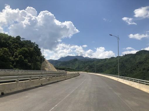 Tháng 9 khởi công 4 dự án giao thông quan trọng