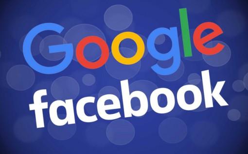Úc bác bỏ đe dọa của Facebook về việc ngăn chặn chia sẻ nội dung tin tức