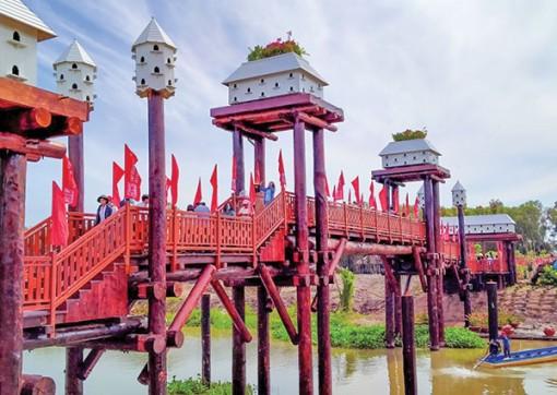 Bảo ngọc Tịnh Biên