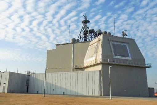 Nhật có kế hoạch đóng tàu chuyên dụng phòng thủ tên lửa