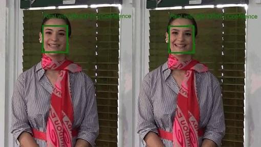 Microsoft ra mắt công cụ phát hiện hình ảnh và video giả mạo