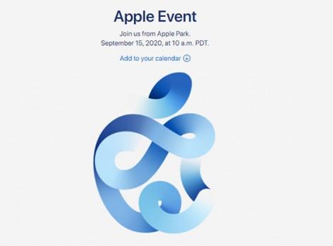Apple sắp công bố nhiều sản phẩm mới