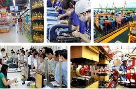 Thủ tướng chỉ đạo tháo gỡ khó khăn, thúc đẩy sản xuất kinh doanh, tiêu dùng, đẩy mạnh giải ngân vốn đầu tư công