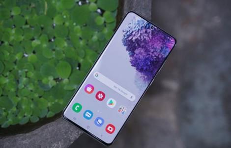 Nên mua Galaxy S20, hay chờ Galaxy S21 ra mắt?