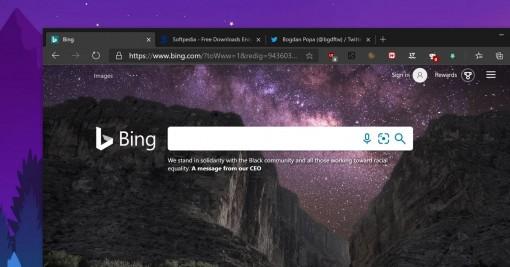 Microsoft Edge sắp được tăng cường nhiều tính năng mới