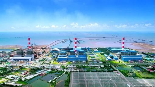 Công ty Nhiệt điện Duyên Hải đẩy mạnh ứng dụng khoa học công nghệ trong hoạt động sản xuất – kinh doanh