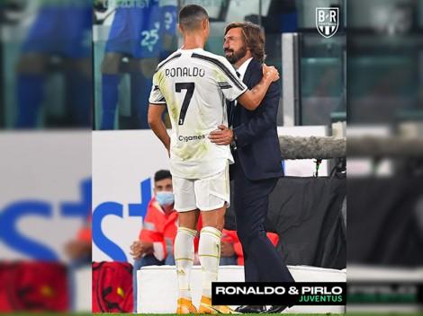 """Juventus tin vào """"quý ông lịch lãm"""""""