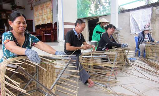 Gắn kết địa phương đảm bảo chất lượng và hiệu quả đào tạo