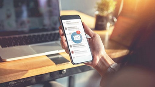WiFi hay 3G/4G <br>  Kết nối nào an toàn hơn?