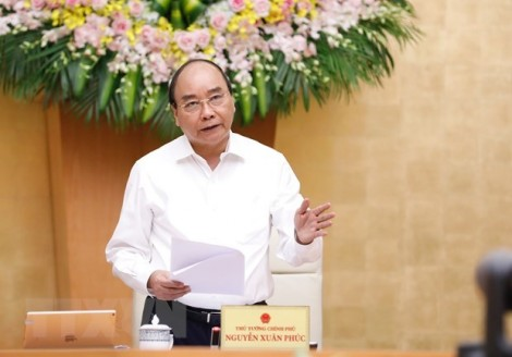 Better economic signs amidst COVID-19 pandemic: PM