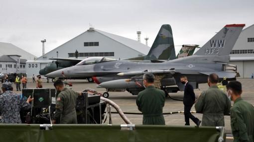 Nhật tính tăng mạnh ngân sách quốc phòng