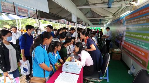 Trường Đại học Cần Thơ công bố điểm trúng tuyển đại học theo phương thức xét điểm thi tốt nghiệp THPT