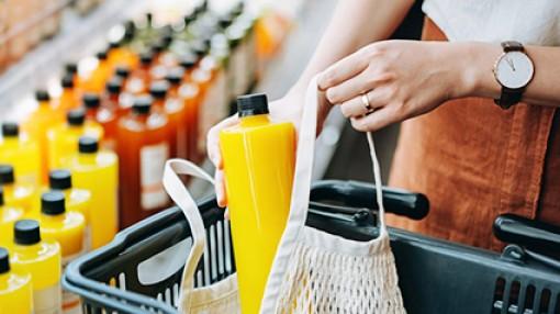 Những loại thức uống và nước ép giúp tăng cường trí não