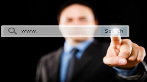"""Tìm kiếm thông tin từ mạng xã hội với công cụ """"chuyên dụng"""""""