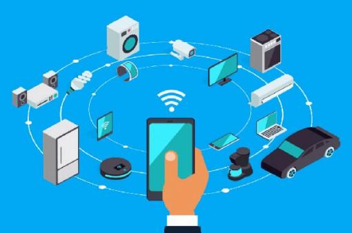 5 việc cần làm để bảo mật các thiết bị kết nối Internet
