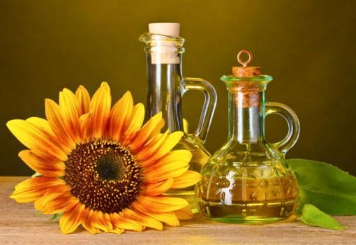 Những loại dầu ăn tốt  cho bệnh nhân tiểu đường