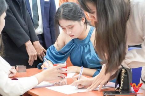 Vĩnh Long: Phát động Cuộc thi Người đẹp Du lịch Vĩnh Long 2021