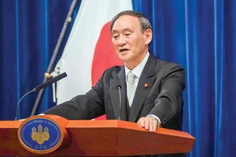 Quan hệ Ðối tác chiến lược sâu rộng Việt Nam - Nhật Bản phát triển toàn diện, thực chất 