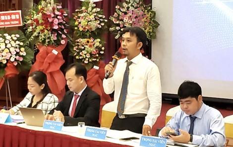Trung tâm trọng tài thương mại - cơ chế giải quyết tranh chấp ngoài tòa án