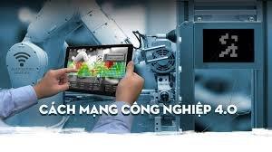 Bảo hộ, thực thi quyền sở hữu trí tuệ trong bối cảnh Cách mạng Công nghiệp 4.0