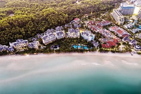 Sun Group đưa Nam Phú Quốc thành thiên đường đầu tư bằng cách nào?