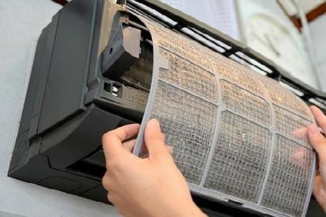 Các tiêu chí lựa chọn công ty sửa chữa vệ sinh máy lạnh uy tín