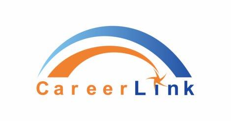Nhà tuyển dụng đánh giá kỹ năng làm việc của bạn như thế nào?