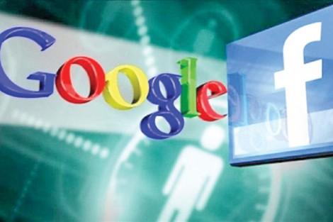 Anh xây dựng bộ luật cạnh tranh mới nhằm vào Google  và Facebook